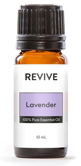 REVIVE Lavender is grown exclusively in the fertile grounds of Bulgaria where the climate and altitude create ideal growing conditions. Lavender promotes peaceful sleep, helps with tension relief, and can be used to soothe skin irritation. <3