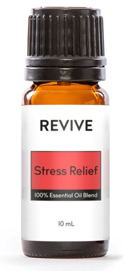 Uplift | Relax | Stress Relief | Bright | Soothing