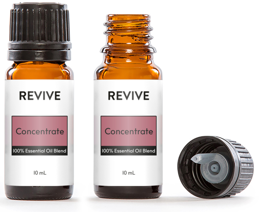 REVIVE 10ml Concentrate (same.