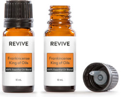 frankincense king of oils 2