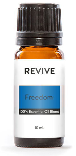 We love this blend because it channels the American spirit of adventure and inspiration. We hope it makes you proud to be an American too!