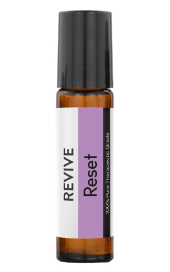 This is our version of Young Living® 10mL RutaVala®  Roll-On.