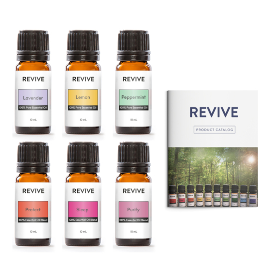 This is our Digital Catalog available in Print with our favorite oils! The REVIVE Essential Oils & Blends Catalog is available for download here. https://www.revive-eo.com/catalog