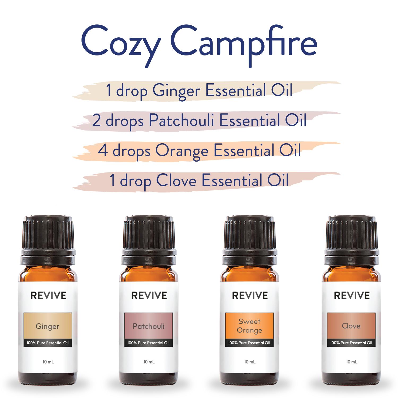 cozy-campfire-instagram